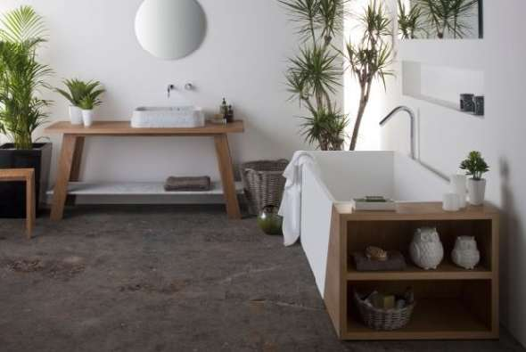 latis-bathroom-collection-1