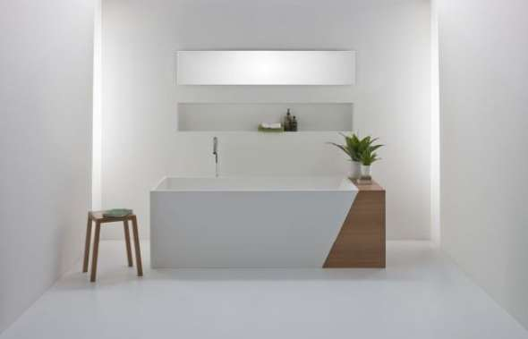 latis-bathroom-collection-2