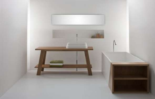 latis-bathroom-collection-3