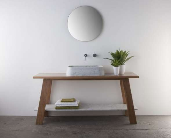 latis-bathroom-collection-5
