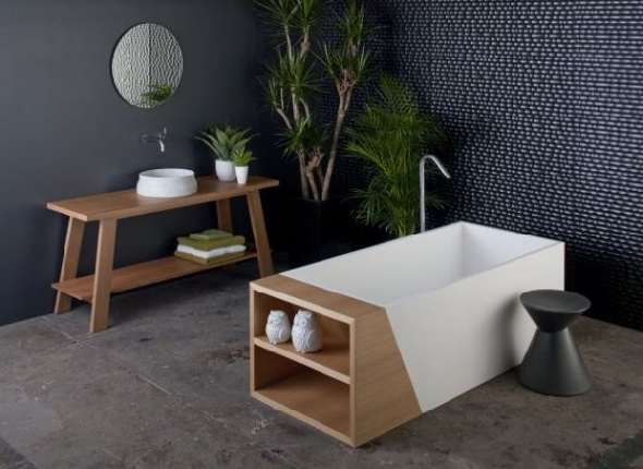 latis-bathroom-collection-8