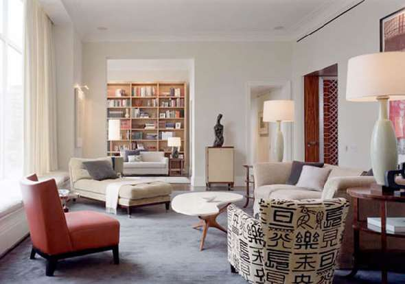 modern-interior-design-by-reeseroberts-0