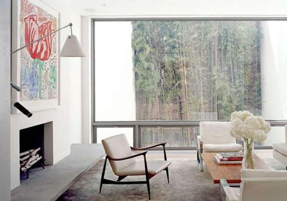 modern-interior-design-by-reeseroberts-1