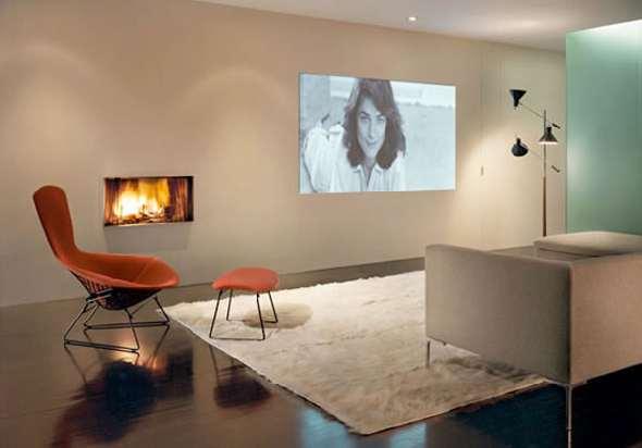 modern-interior-design-by-reeseroberts-2