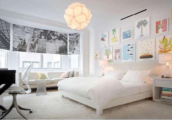 modern-interior-design-by-reeseroberts-3