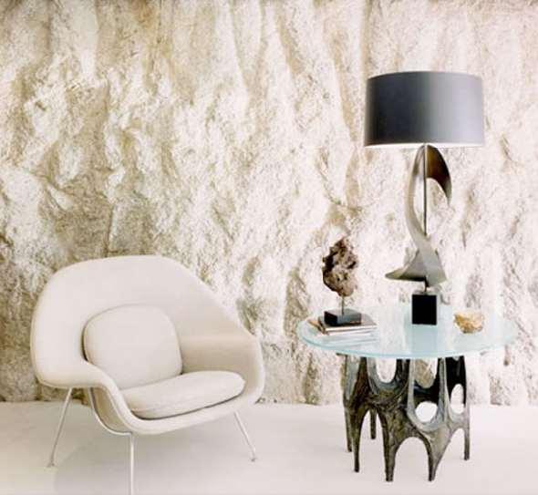 modern-interior-design-by-reeseroberts-4
