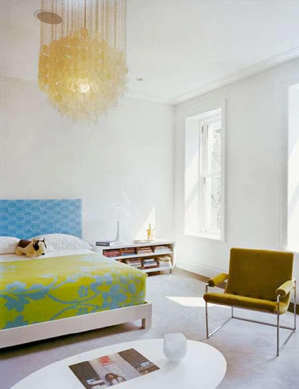 modern-interior-design-by-reeseroberts-5