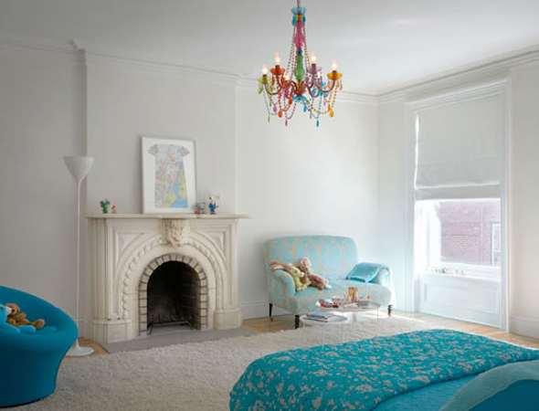 modern-interior-design-by-reeseroberts-6