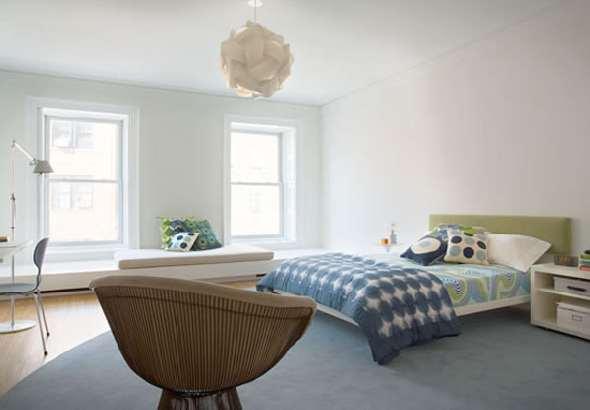 modern-interior-design-by-reeseroberts-7