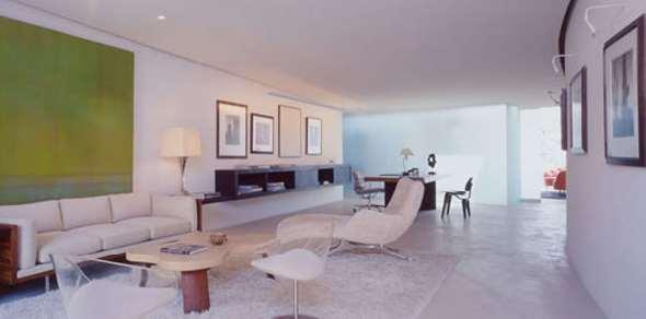 modern-interior-design-by-reeseroberts-8