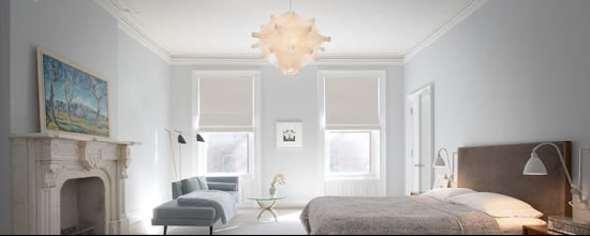 modern-interior-design-by-reeseroberts-9