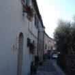 Dom w stylu włoskim
