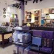 Nowy salon home&you w CH Agora
