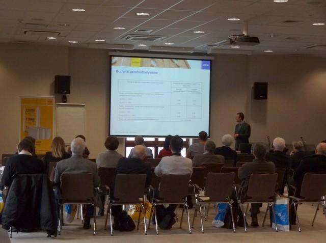 Wiosenny cykl konferencji MULTIPOR – podsumowanie