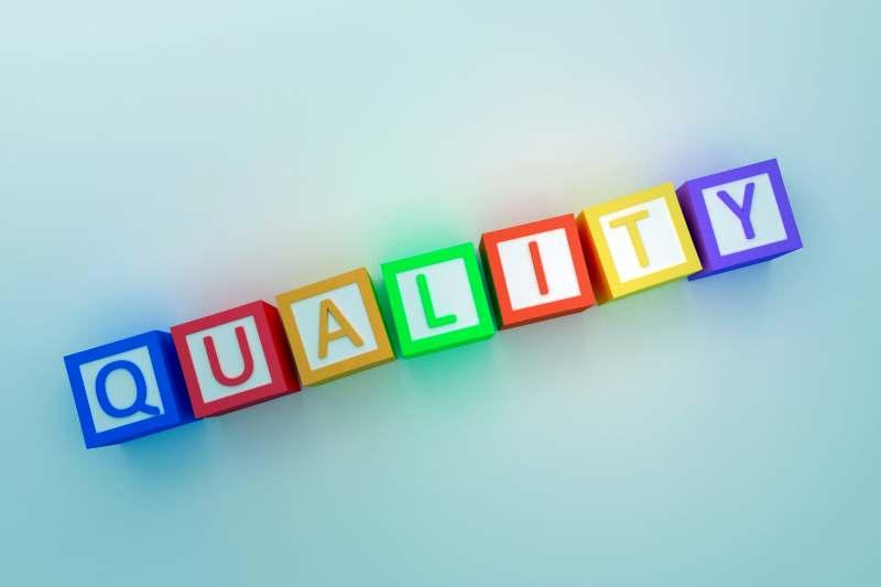 Jak kupić  dobrej jakości materiały budowlane?