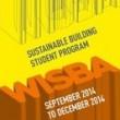 Akademia Zrównoważonego Rozwoju firmy Wienerberger czeka na zgłoszenia studentów