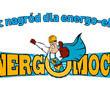 energomocni-moc-nagrod1