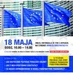O pozysykiwaniu funduszy europejskich dla biznesu - konferencja w Olivia Business Centre