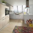 Verle Küchen - praktyczne i przystępne cenowo kuchnie laminowane
