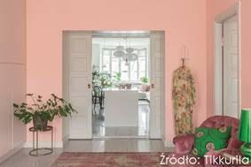 Drzwi jak malowane
